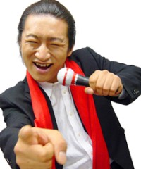 クレンチ&ブリスタ 公式ブログ/日本テレビ「ハッピーMusic」 画像2