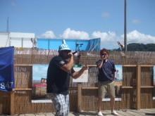 クレンチ&ブリスタ 公式ブログ/Catch of Summer! 2 画像2