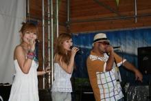 クレンチ&ブリスタ 公式ブログ/夏だ! 海だ! クレブリだ!!!! の写真だよ☆ パート2 画像2