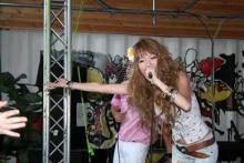 クレンチ&ブリスタ 公式ブログ/夏だ! 海だ! クレブリだ!!!! の写真だよ☆ パート3 画像2