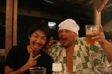クレンチ&ブリスタ 公式ブログ/@静岡から愛を込めて 4@ 画像3