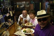 クレンチ&ブリスタ 公式ブログ/居酒屋サミット 画像1