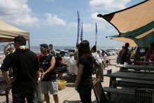 クレンチ&ブリスタ 公式ブログ/夏だ! 海だ! クレブリだ!!!! の写真だよ☆ 画像3
