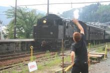クレンチ&ブリスタ 公式ブログ/@静岡から愛を込めて@ 画像2