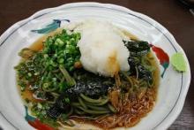 クレンチ&ブリスタ 公式ブログ/@静岡から愛を込めて@そして。。。 4 画像2