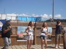 クレンチ&ブリスタ 公式ブログ/Catch of Summer! 2 画像3