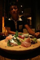 クレンチ&ブリスタ 公式ブログ/@静岡から愛を込めて@そして。。。 3 画像1