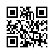 クレンチ&ブリスタ 公式ブログ/チャリティー企画に参加します。 画像1