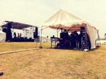 クレンチ&ブリスタ 公式ブログ/真夏のMemory... 2011 feat. Fivesta 画像1