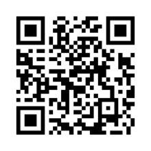 クレンチ&ブリスタ 公式ブログ/近況報告 画像3