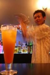 クレンチ&ブリスタ 公式ブログ/怒涛の週末 5.6.7 の3 画像3