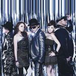 クレンチ&ブリスタ 公式ブログ/日本テレビ「ハッピーMusic」 画像3