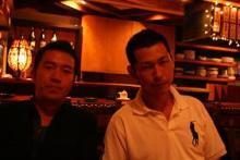 クレンチ&ブリスタ 公式ブログ/ラジオ出演 画像1