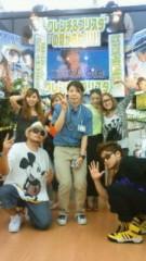 クレンチ&ブリスタ 公式ブログ/WonderGOO下館店 画像1