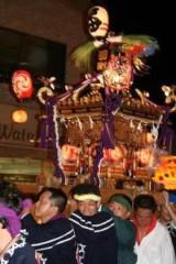 クレンチ&ブリスタ 公式ブログ/@静岡から愛を込めて 5@ 画像2