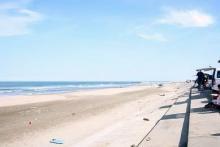 クレンチ&ブリスタ 公式ブログ/夏だ! 海だ! クレブリだ!!!! の写真だよ☆ 画像2