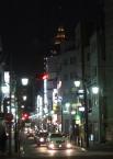 クレンチ&ブリスタ 公式ブログ/ただいま 4 !! 画像1