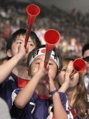 クレンチ&ブリスタ 公式ブログ/いよいよ決戦! 画像1