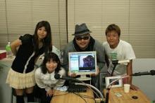 クレンチ&ブリスタ 公式ブログ/ありがと! 画像1