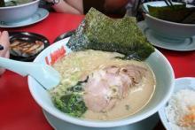 クレンチ&ブリスタ 公式ブログ/@静岡から愛を込めて@そして。。。 4 画像3