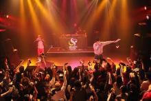 クレンチ&ブリスタ 公式ブログ/本日 締め切り!! 画像2