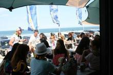 クレンチ&ブリスタ 公式ブログ/夏だ! 海だ! クレブリだぁぁぁ パート9 画像3