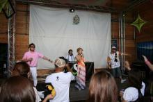 クレンチ&ブリスタ 公式ブログ/夏だ! 海だ! クレブリだ!!!! の写真だよ☆ パート2 画像3