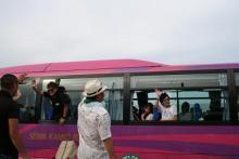 クレンチ&ブリスタ 公式ブログ/夏だ! 海だ! クレブリだぁぁぁ パート12 画像2