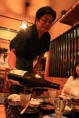 クレンチ&ブリスタ 公式ブログ/ありがと! 2 画像2