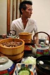 クレンチ&ブリスタ 公式ブログ/@静岡から愛を込めて@そして。。。 2 画像1
