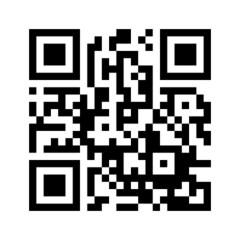 クレンチ&ブリスタ 公式ブログ/〜10年の軌跡〜 Vol.1 画像2