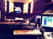 クレンチ&ブリスタ 公式ブログ/musicbox studio BBQ Vo.1 画像2