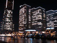 クレンチ&ブリスタ 公式ブログ/つれずれ。。。ROCO浜!!!! 画像1