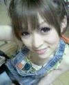 クレンチ&ブリスタ 公式ブログ/リリース!おめでと☆ 画像3