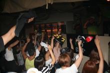 クレンチ&ブリスタ 公式ブログ/やったーー! 画像2