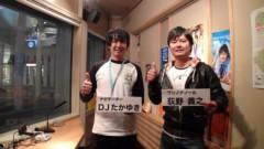 国谷にーち(one nonanol) 公式ブログ/はじめまして!! 画像1