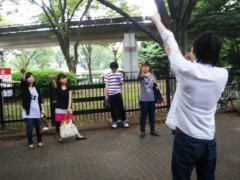 国谷にーち(one nonanol) プライベート画像 ブログ4