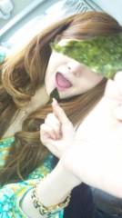 奈々子 公式ブログ/海苔。。。☆ 画像1
