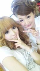 奈々子 公式ブログ/クレアちゃんと☆ 画像1