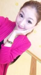 奈々子 公式ブログ/ごちそうさまでした☆ 画像1