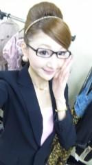 奈々子 公式ブログ/11:30〜ボニータ見てね☆ 画像2