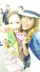 奈々子 公式ブログ/ボニータ、最終回を迎えます。。 画像1