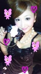 奈々子 公式ブログ/おえかき☆その2 画像1