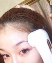 奈々子 公式ブログ/美顔器で美白のお手入れ☆ 画像2