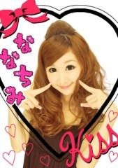 奈々子 公式ブログ/ひとりでプリクラ 画像3