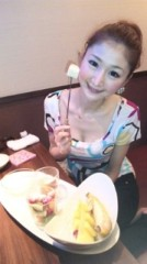 奈々子 公式ブログ/LOUVRE☆ 画像2