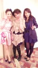 奈々子 公式ブログ/メナージュケリー☆ 画像1