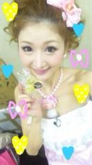 奈々子 公式ブログ/はじめまして 画像2