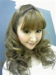 奈々子 公式ブログ/ふわふわヘア♪ 画像1