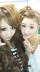 奈々子 公式ブログ/まなかちゃん☆ 画像1